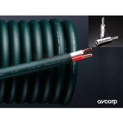 Kable audio  Furutech AVcorp Poland