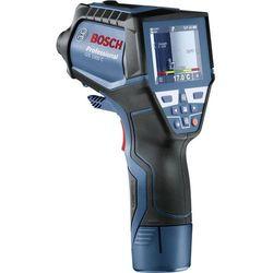 Pirometry  Bosch Professional OleOle!