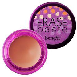 Pozostały makijaż Benefit Cosmetics Sephora