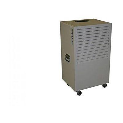 Osuszacze powietrza Fral Mk Salon Techniki Grzewczej i Klimatyzacji