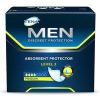 Tena men medium (level 2) x 20 sztuki marki Sca hygiene products