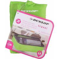 Organizer torba na bieliznę Dunlop S