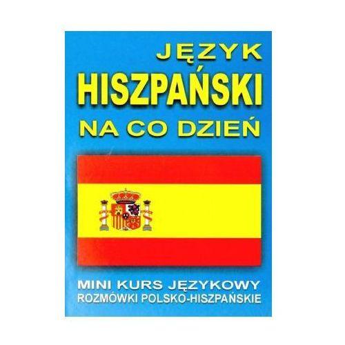 Język hiszpański na co dzień CD, Level Trading