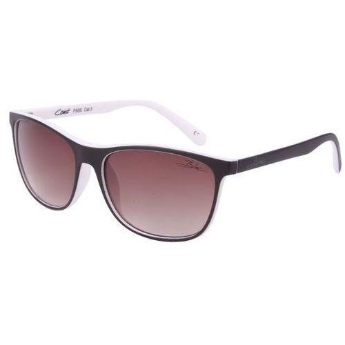 Bloc Okulary słoneczne coast f600