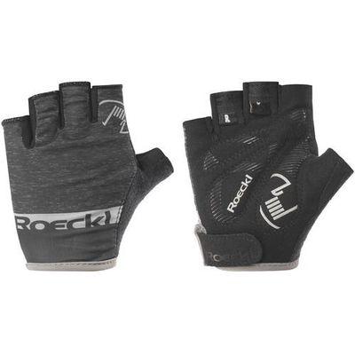 Rękawiczki dla dzieci Roeckl Bikester