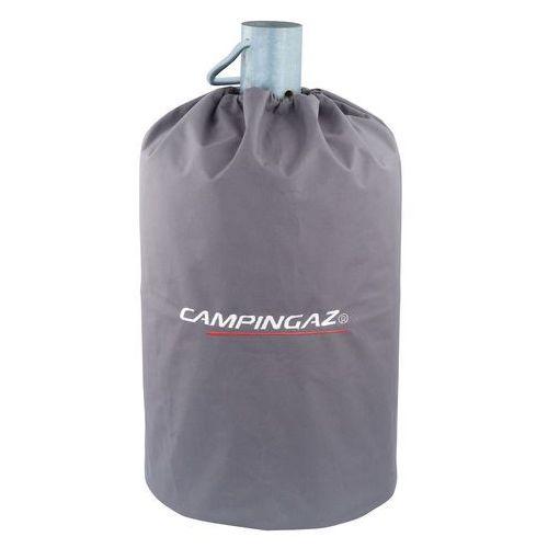 Campingaz  pokrowiec na butlę gazową premium (3138522069643)
