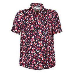 Koszule damskie  American Retro Spartoo