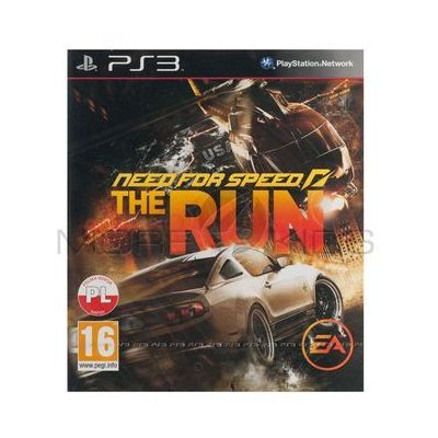 Gry PlayStation3 Electronic Arts Quicksave