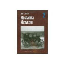 Fizyka  Wydawnictwo Naukowe PWN TaniaKsiazka.pl