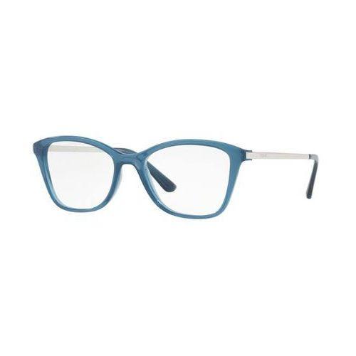 Okulary korekcyjne vo5152 2534 Vogue eyewear