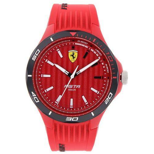 Ferrari 0830781
