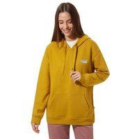 bluza VANS - Lizzie Iri Hoodie Golden Palm (UXB) rozmiar: L