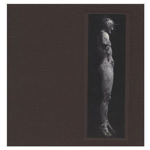 Joel Peter Witkin: Bone House, Twin Palms Publishers