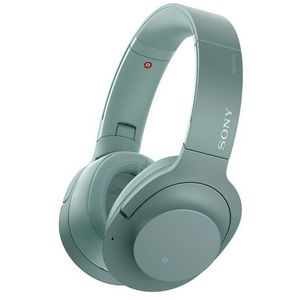 Sony WH-H900