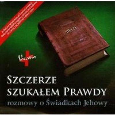 Filmy dokumentalne vocatio InBook.pl