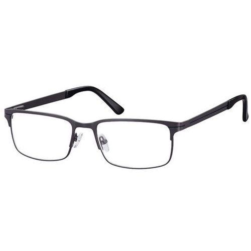 Smartbuy collection Okulary korekcyjne keiran 632 f