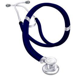 Stetoskopy   HI-TECH MEDICAL