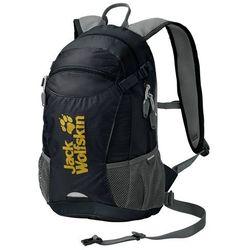 Sakwy, torby i plecaki rowerowe  Jack Wolfskin Jack Wolfskin