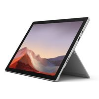 Tablet Microsoft Surface Pro 7 128GB i5 8GB opinie