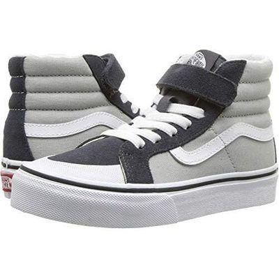 Buty sportowe dla dzieci Vans POLYSPORT