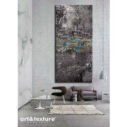 Obrazy   http://art-and-texture.pl/