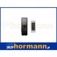 Fotokomórka refleksyjna (odblaskowa) rl 100 (wewnętrzna) do napędów promatic / supramatic marki Hormann