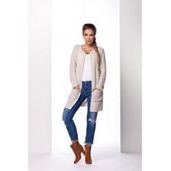Swetry i kardigany Lemoniade Filo Fashion Style
