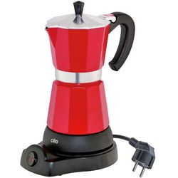 Kawiarki  Cilio