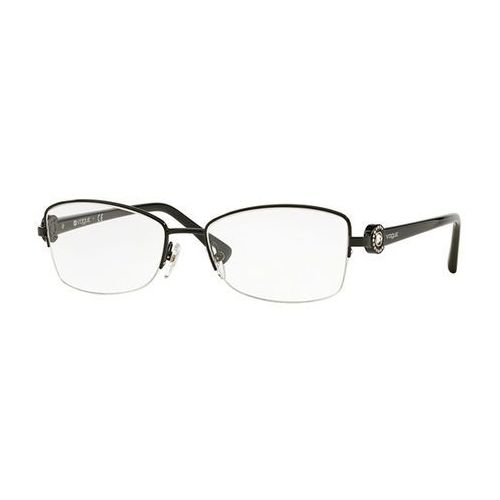 Vogue eyewear Okulary korekcyjne vo3985b 352