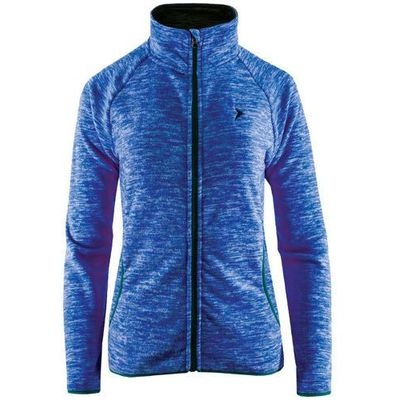 Bluzy damskie Outhorn ABA Sport