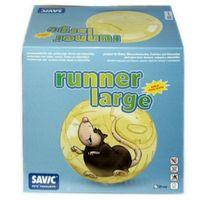 Savic runner large kula do biegania dla szczurka