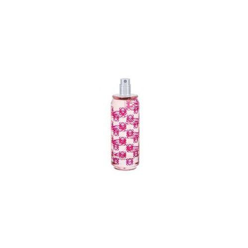 Loewe I Loewe You woda perfumowana 50 ml tester dla kobiet (8426017027519)