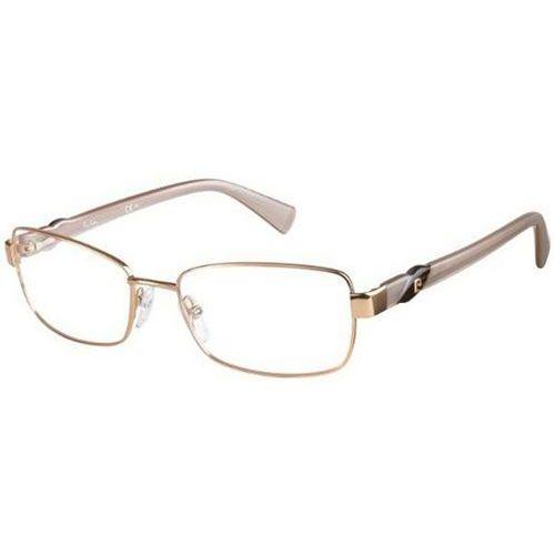 Pierre cardin Okulary korekcyjne p.c. 8811 d7c
