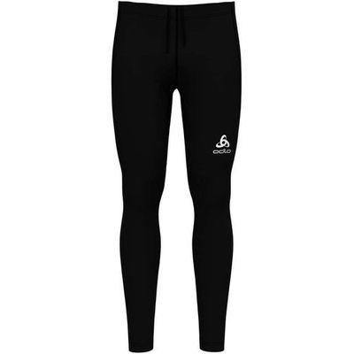 Spodnie do biegania Odlo Addnature