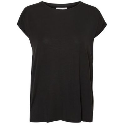 T-shirty damskie VERO MODA About You