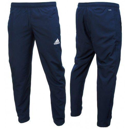 194d673c Spodnie dresowe meskie dresy tiro 17 bq2793 (Adidas) - sklep ...