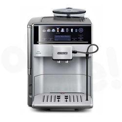 Ekspresy do kawy  Siemens