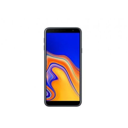 Samsung Galaxy J4 Plus Dual SIM