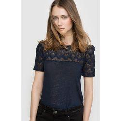 T-shirty damskie MADEMOISELLE R La Redoute