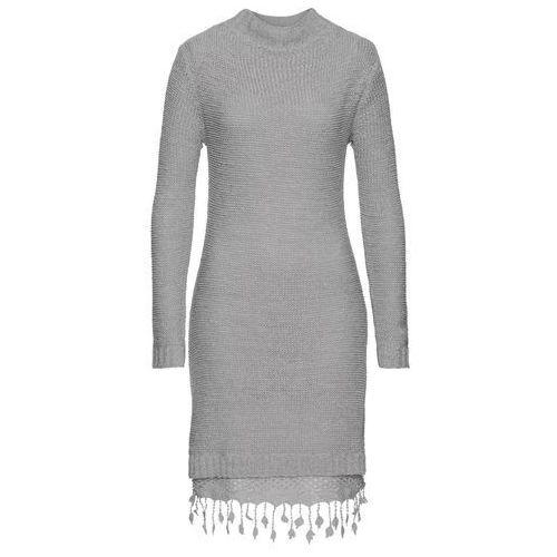 a49e6de447 Suknie i sukienki (długi rękaw) - opinie + recenzje - ceny w AlleCeny.pl