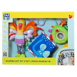 Zestawy zabawek  Taf Toys E-kidi