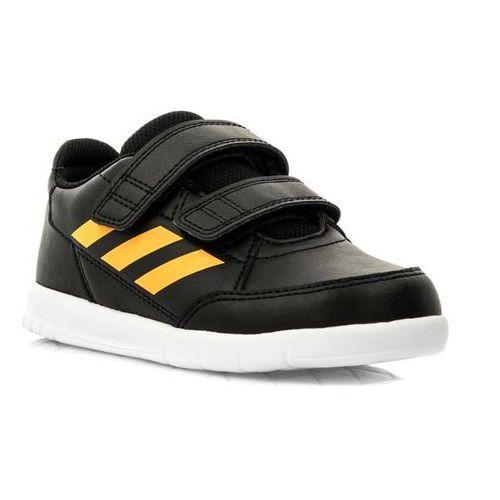 Buty sportowe altasport cf i (g27107) marki Adidas