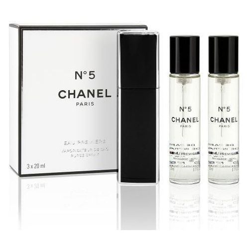 Chanel No.5 Eau Premiere Woman 20ml EdP
