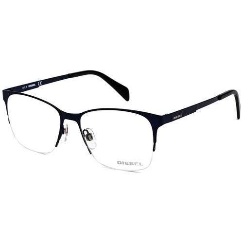 Okulary Korekcyjne Diesel DL5152 092