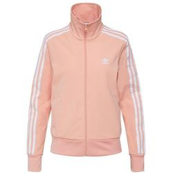 Bluzy damskie ADIDAS ORIGINALS About You