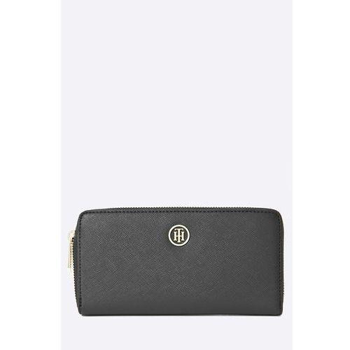29ba5390004a2 ▷ Duży portfel męski - harry cc flap and coin pocket am0am01259 002 ...