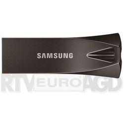 PenDrive  Samsung RTV EURO AGD