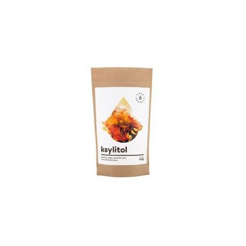 Aura herbals Ksylitol 400 g