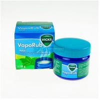 VapoRub / Vicks masc x 50g (5909990087136)