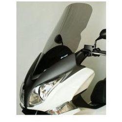 Pozostałe akcesoria motocyklowe  BULLSTER StrefaMotocykli.com